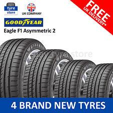 New Car Tyres DAVANTI DX640 235//40 ZR18 95Y XL Great Midrange 235 40 18 C+B Grip