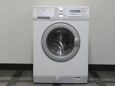 Aeg waschtrockner mit frontlader günstig kaufen ebay