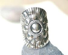Edelmetall ohne Steine