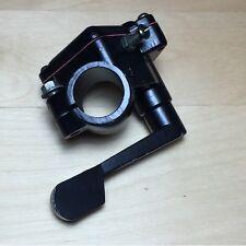 Thumb Throttle Controller Assembly ATV UTV Buggy Taotao Coolster  50 70 1110 125