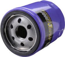 Engine Oil Filter Royal Purple 10-48