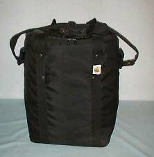 Rare Vintage Genuine Apple Tote Bag for early Macs