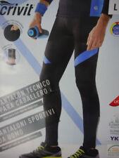 Crivit Fitness & Laufbekleidung mit Reflektoren