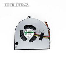 Toshiba Satellite A665 A665D C665 C660-212 P755-S5120 KSB06105HA CPU Cooling Fan