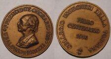 medaglia collegio ingegneri della Toscana 1976