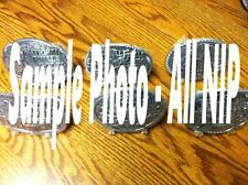 1985 - 1996 Hesston NFR Adult & Youth Buckles - Your Choice !!