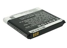 Premium Batería Para Samsung Uniscope U, b190ae, b190ac, sm-w2014 Celular De Calidad