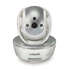 VTech VM303 Safe & Sound Additional Camera for VM333 Baby Monitor - 1000ft Range