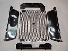 HONDA GL1100 ABC GL1100A C D GL1100I A B C D MISC RADIATOR GRILL SIDE PANELS BKT