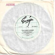Rock Excellent (EX) Grading Very Good (VG) Sleeve Vinyl Records
