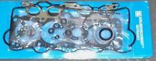 Motordichtsatz für Toyota Celica Camry 2,2 16 V 5S-FE  5SFNE