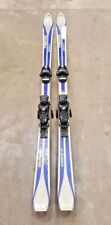 HEAD 151 - 160cm Length Downhill Skis