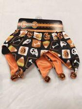 Bandana/lenço/cachecol