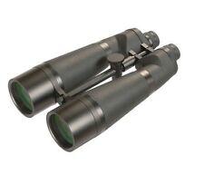Helios Apollo 85mm High Resolution 15x85 Observation Binoculars, London