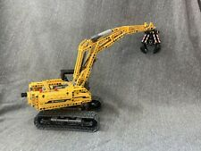 LEGO Technic Excavator (42006) Retired, Hard to find!!