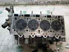 CULATA RENAULT LAGUNA (B56) 2.2 Turbodiesel MLV14845842 [14845842]