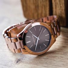 Michael Kors MK3181 Armbanduhr für Damen