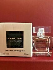 NARCISO EAUT MINIATURE THE COLLECTION