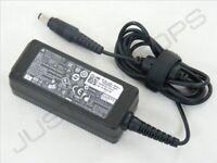 Originale Delta Dell Inspiron Mini 910 AC Alimentatore Adattatore Caricabatterie