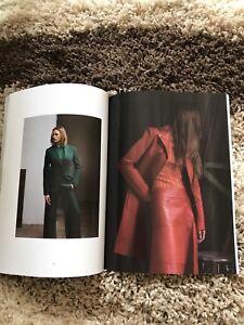 Latest Hermes Dec - March 2017 -2018 Magazine