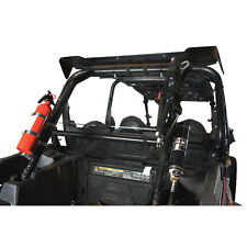Tusk Polycarb Solid Rear Window Dust Stopper Ranger RZR XP/ XP 4 1000 and Turbo
