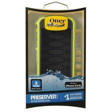 Otterbox Preserver Series Case for the Original iPhone 5   (2 Colors Available)