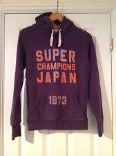 Superdry Hooded Long Sleeve Women's Jumpers & Cardigans