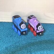 Thomas the Train & Friends Wooden Railway Rosie