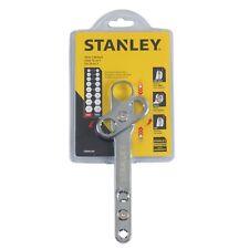 Stanley STMT81209 16-N-1 Wrench