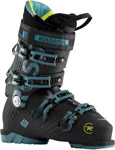Rossignol Alltrack 110 Skischuh Herren Allmountain NEU Skiboot Skistiefel J19