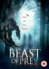 Beast of Prey (DVD)