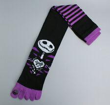 Nightmare women Knee High Toe Socks Girls cartoon long sock