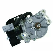 Toyota Hilux Diff Lock Motor Front 2003 - 2013 ADD shift actuator REPAIR Service