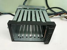 """8x 2.5"""" Drive Bays for Magma ROBEN-3TS 3 Slot Thunderbolt 2  Expansion Chassis"""