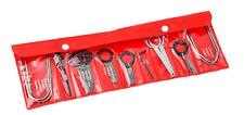 Ford/VW/Audi/Mercedes/BMW Stereo Radio Removal Tool Key Repair Tool Set US SHIP