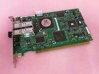 Fujitsu CA21121-B20X Network Interface Adapter Card