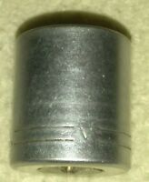 "Vintage Craftsman =V= 11/16"" 6 Point 3/8"" Drive Socket!"