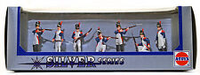 ESCI  #1705 1/35 Painted Napoleonic French Imperial Guards ATOYS mint boxed set