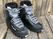 Scarpa Vega Mountaineering Boot (Aka Inverno) - Never Used - New In Box