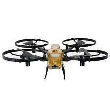 Call of Duty Dragon Fly-WiFi RC Drone w/ HD Video Camera & Remote Control