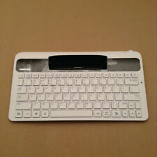 Samsung ECR-K10AWEGSTA Wired Keyboard