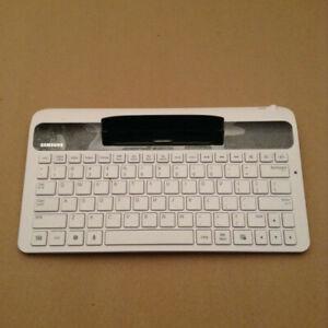 Samsung ECR-K10AWEGSTA Wired Keyboard