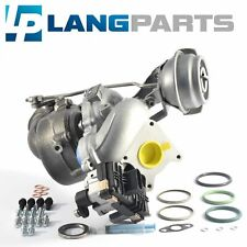 Turbolader 53039700285 BMW 750 M550 X5 X6 381 PS N57D30S1 8516124 11658506381
