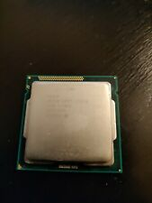 Intel Core i5 2310 4x 2,90 GHZ LGA 1155 Quad-Core Processor