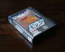 Over Top AES •Neo Geo NGH System/Console • SNK ADK Driving Racing 1996