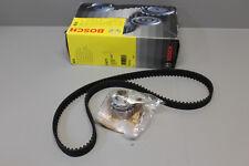 Bosch Timing Belt Kit VW Polo 1.0 - 1987948671