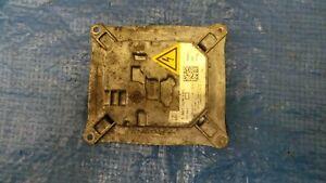 Mini Bmw 3 6 X Series  E63 E90 E92 E93 R50 R53 R56 Control Unit Xenon Light