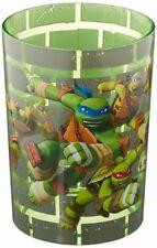 Teenage Mutant Ninja Turtles Nickelodeon Crash Landing Toothbrush Holder