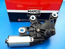HECK-WISCHERMOTOR Audi A3/A4/A6/Q5/Q7 - Mapco 90280