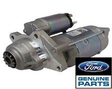 11-17 New 6.7L Ford Powerstroke OEM Motorcraft Starter 3C3Z-11002-A (3523)